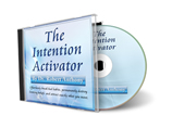 The Intention Activator